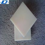 Buy cheap MC nylon6 sheet from wholesalers