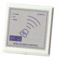 Buy cheap Stand Alone Access Control (Q2000A) product