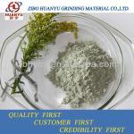 Buy cheap green silicon carbide F12-F2000,JIS240-JIS10000,P12-P2500 from wholesalers