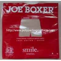 Buy cheap Mylar Ziplock Bags Aluminium Foil Pouches For Earphone , Headsets from wholesalers
