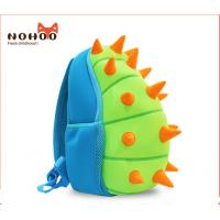 Buy cheap Animal Shaped Toddler Boy Book Bags For Children / Kids / Baby / Toddler from wholesalers
