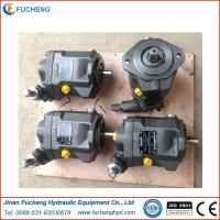 China Hot sales China Good quality Hydraulic Pump A10VSO/18/28/45/63/71/100/140 on sale