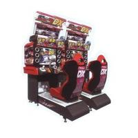 Buy cheap 32(Mid Night DX+) (Arcade Driving Machine) from wholesalers