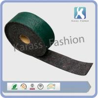 Buy cheap Recycled Cotton Nonwoven Fabric Painter Fleece from wholesalers