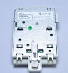 Buy cheap ABB AI801 Digital I O Module Analog Input Module 1x8 channel, 0(4).20mA,12bit,-3BSE020512R1 from wholesalers
