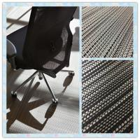Buy cheap Chilewich flooring and woven vinyl flooring from wholesalers