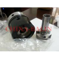 Buy cheap head rotor 7123-340T for DELPHI from wholesalers