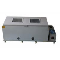 Buy cheap 230V/60Hz Ingress Protection Test Equipment Salt Spray Testing Machine 2000x800x600mm product