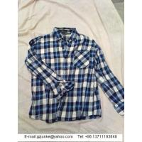 Buy cheap used clothing ofro men from wholesalers