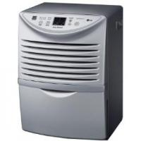 Buy cheap wall mounted dehumidifiers from wholesalers