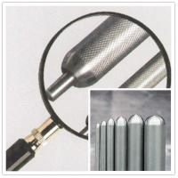 Buy cheap High Density Magnetic Rod For Rotary Printing Machine 10mm / 18mm / 20mm from wholesalers