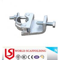 Buy cheap The best price British Scaffolding Beam Clamp/Girder Coupler from China factory with high quality from wholesalers