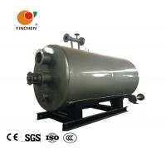 Buy cheap YYW Series Thermal Oil Boiler , High Temperature Low Pressure Steam Boiler from wholesalers
