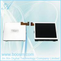 Buy cheap Wholesale Original Replacement For Blackberry 9700 001 LCD Screen product