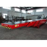 Buy cheap Telescopic Belt Conveyor from wholesalers