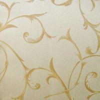Buy cheap Modern & Simple Design Wallpaper for Walls (UFTSM02) from wholesalers