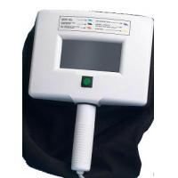 Buy cheap WD-cx02 Wood lamp skin analyzer from wholesalers