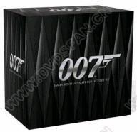 Buy cheap James Bond(007) from wholesalers