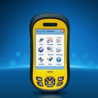 Buy cheap High Accuracy GIS Data Collector GPS Navigator from wholesalers
