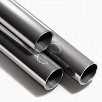 Buy cheap Carbon seamless pipe schedule 40 from wholesalers