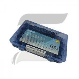 Buy cheap OEM Excavator Parts Sumitomo O Ring Kit Box product