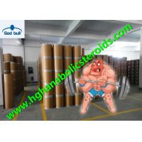 Buy cheap MK 2866 SARM Steroids Muscle Growth Ostarine Prohormone 841205-47-8 from wholesalers