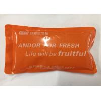 "Andor Ice No - Sweat Reusable Ice Gel Packs Long-Lasting 16 OZ/9""x5"""