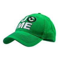 Buy cheap High quality golf cap,custom logo embroidery baseball cap,green color sports from wholesalers