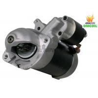 Buy cheap Ssangyong VW Mercedes Benz Starter Motor 2.0L 3.3L (1999-) 005 151 29 01 from wholesalers