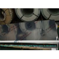 Buy cheap UNS N05500 Monel Alloy Steel Plates K500 W.Nr. 2.4375 / Nickel-copper Alloy Coils from wholesalers