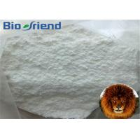 Buy cheap Muscle Building Anabolic Steroids Testosterone Sustanon 250 White Crystalline Powder from wholesalers