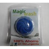 Buy cheap washer ball from wholesalers