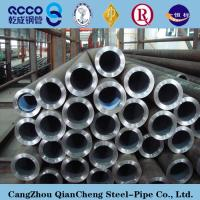 Buy cheap ASTM A333 Gr.1 Gr.3 Gr.6 ALLOY PIPE from wholesalers