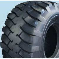 Buy cheap agricultural tire 15.5/65-18 from wholesalers
