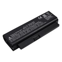 Buy cheap Laptop battery replacement for Compaq Business Notebook 2230s 482372-322 from wholesalers
