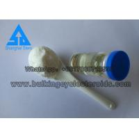 Raw Steroid Short Acting Steroids Nandrolone Base Powder CAS 434-22-0