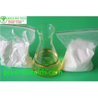 Buy cheap CAS 55 – 31 – 2 Muscle Growth Steroids L-Epinephrine Hydrochloride Powder from wholesalers