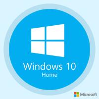 Buy cheap 64 Bit Windows 10 Home OEM Product Key Windows 10 OEM Disc License Online Activation from wholesalers