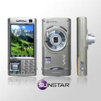 Buy cheap Dual Bluetooth Dual TF Card TV Mobile Phone (T200) product