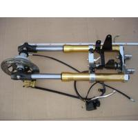 Buy cheap HONDA DAX70 CT70 ST70 Monkey100 ,Gorilla100 125CC Shock Absorber Front  rear shock abso product