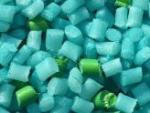 Buy cheap PA/ Polyamide/ Nylon 66 from wholesalers