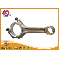 Buy cheap R175 R190 S195 S1110 Single Cylinder Diesel Engine Kit Connecting Rod from wholesalers