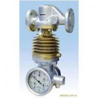 Buy cheap Steam flow meter product