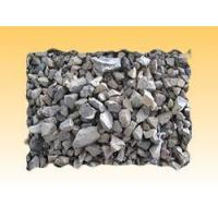 Buy cheap Calcum Aluminates , Pre-Melt Synthetic Fine Slag from wholesalers