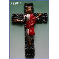Buy cheap Resin Craft Gifts from wholesalers