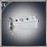 Buy cheap professional MICRO-CRYSTAL DERMABRASION machine of Duo Peel for sale from wholesalers