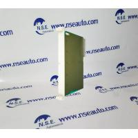Buy cheap ICS TC-205-02-4M5 new in stock ,high quality supplier in industry modules,good price for you from wholesalers