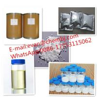 Solvent Colorless Liquid Steroids Raw Powder Benzyl