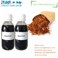 Buy cheap concentrate tobacco flavor/flavour/fragrance/flavorings - all for your favorite concentrate tobacco essence flavor from wholesalers