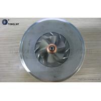 Buy cheap Turbocharger Core GT1749V 703890-0210 717858-0001 717858-0010 Turbo CHRA Cartridge For Audi / VW Passat from wholesalers